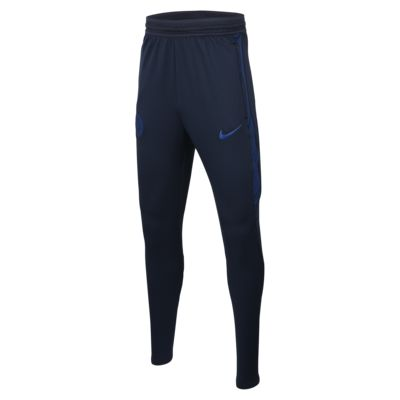 Nike Dri-FIT Chelsea FC Strike Kids' Football Pants