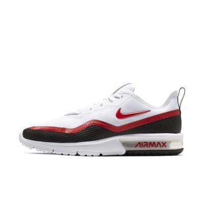 รองเท้าผู้ชาย Nike Air Max Sequent 4.5 SE