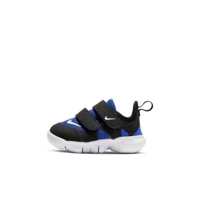 Buty dla niemowląt Nike Free RN 5.0