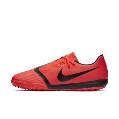 Nike PhantomVNM Academy TF Game Over Turf Soccer Shoe