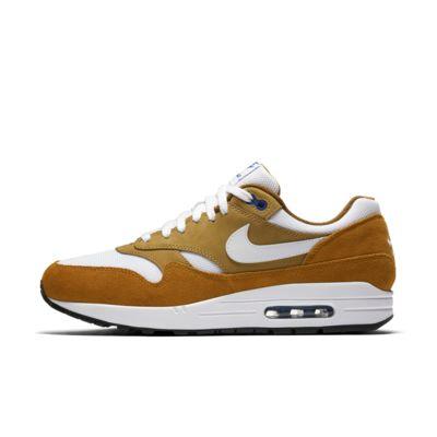รองเท้าผู้ชาย Nike Air Max 1 Premium Retro