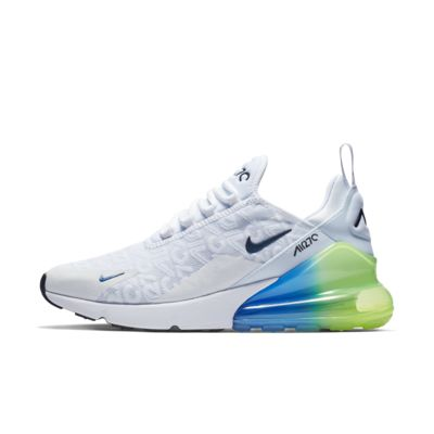 Nike Air Max 270 SE 男鞋