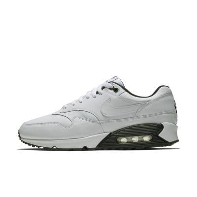 Мужские кроссовки Nike Air Max 90/1