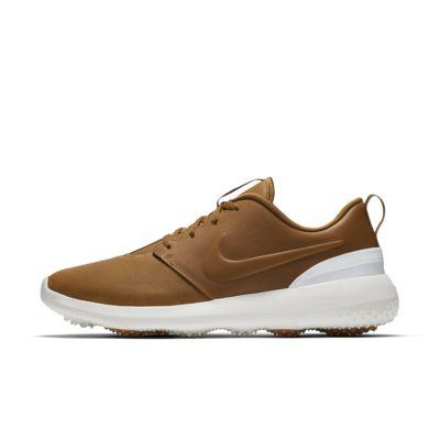 ... Men's Golf Shoe. Nike Roshe G Premium