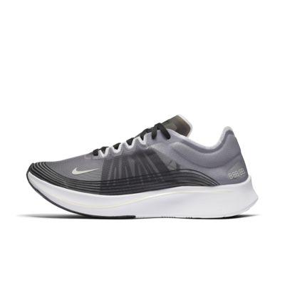 Nike Zoom Fly Sp Unisex Running Shoe. Nike.Com by Nike