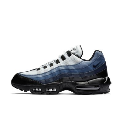Buy air max 95 blue and white \u003e up to