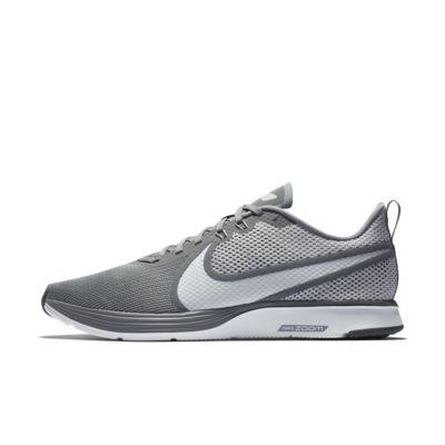Nike Zoom Strike 2 Men's Running Shoe