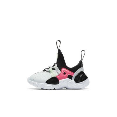 Nike Huarache E.D.G.E Infant/Toddler Shoe