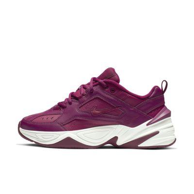 Chaussure Nike M2K Tekno