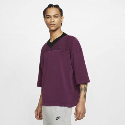 NikeLab Made in Italy Collection Knit Jersey