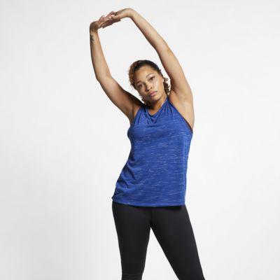 Nike Dri-FIT Legend Women's Training Top