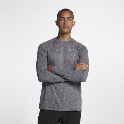 Haut de running Nike pour Homme