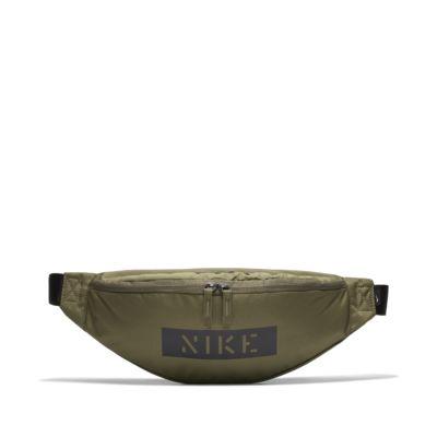 Höftväska Nike Heritage