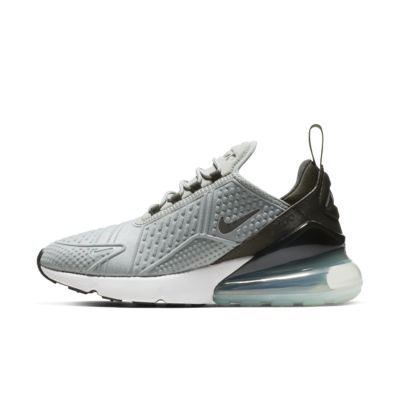 Nike Air Max 270 SE Women's Shoe