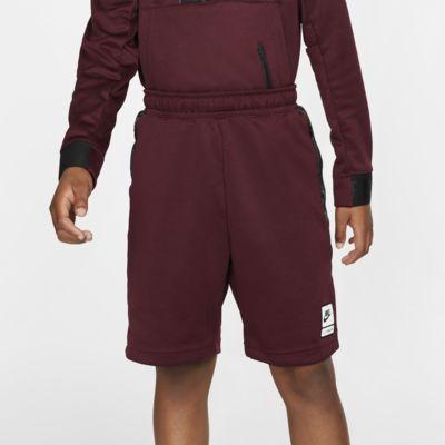 Nike Sportswear Air Max Shorts für ältere Kinder (Jungen)