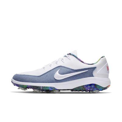 Golfsko Nike React Vapor 2 NRG för män