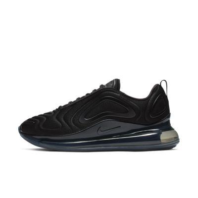 Nike Air Max 720 男鞋