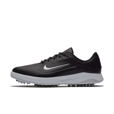 Nike Vapor Men's Golf Shoe (Wide)