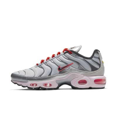 Sapatilhas Nike Air Max Plus para mulher