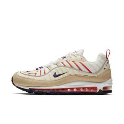 Nike Air Max 98 Men's Shoe