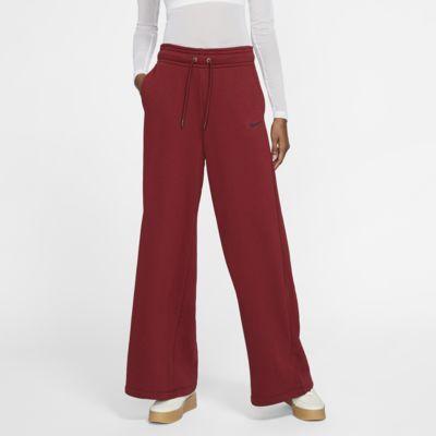 Nike Sportswear Women's Wide-Leg Trousers