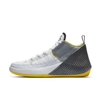"""Jordan """"Why Not?"""" Zer0.1 CHAOS Men's Basketball Shoe"""