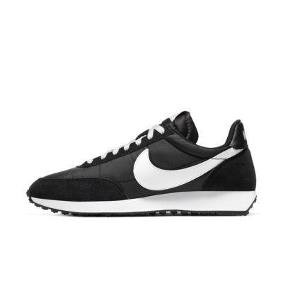 Nike Air Tailwind 79 鞋款