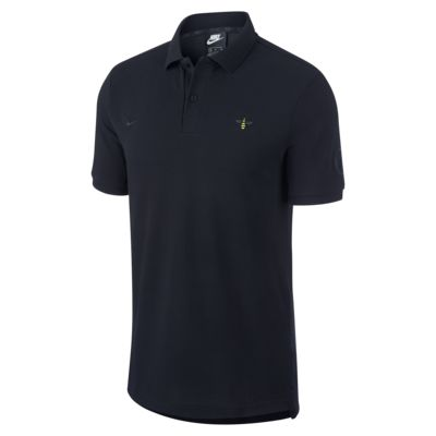 Manchester City FC Polo - Home