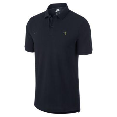 Manchester City Herren-Poloshirt