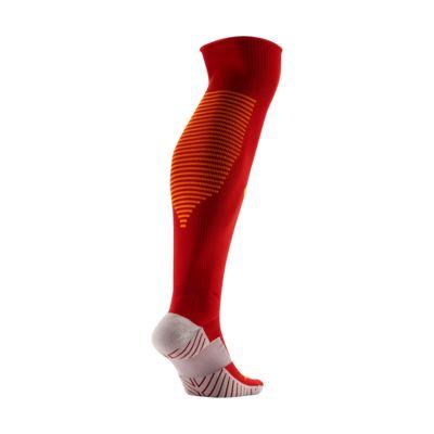 2017/18 Galatasaray S.K. Stadium OTC Football Socks