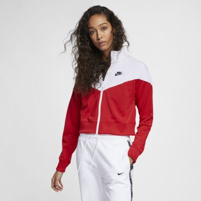 Nike Sportswear Windrunner Women's Knit Jacket