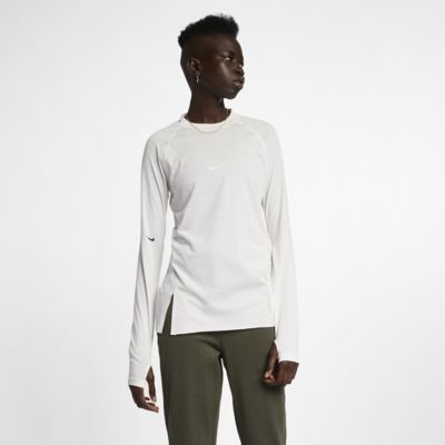 NikeLab AAE 2.0 Women's Long-Sleeve Top