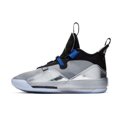 Air Jordan XXXIII PF Basketball Shoe