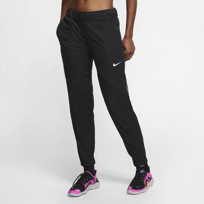 Nike Shield-løbebukser til kvinder