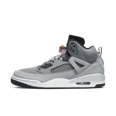 Chaussure Jordan Spizike pour Homme