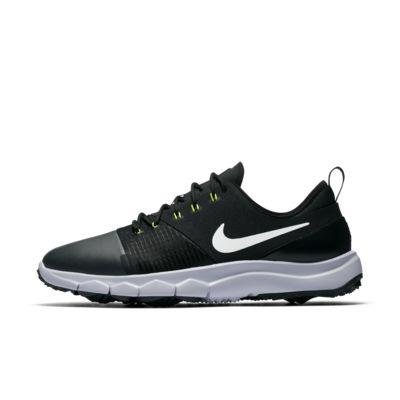 Dámská golfová bota Nike FI Impact 3