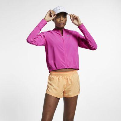 Nike Jacket Jaqueta de running - Dona