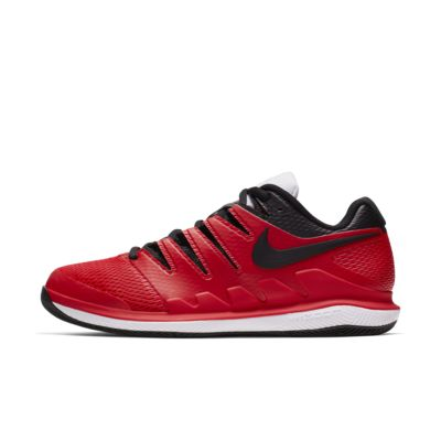 new style 6d343 95343 ... Men s Hard Court Tennis Shoe. NikeCourt Air Zoom Vapor X