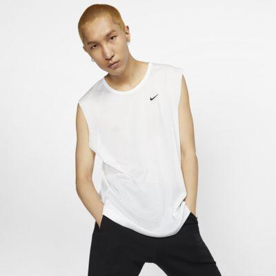 NikeLab Collection-tanktop til mænd