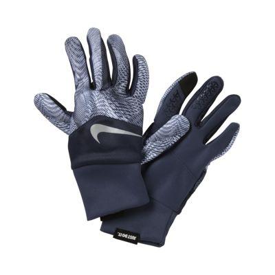 Γυναικεία γάντια για τρέξιμο Nike Dri-FIT Tempo