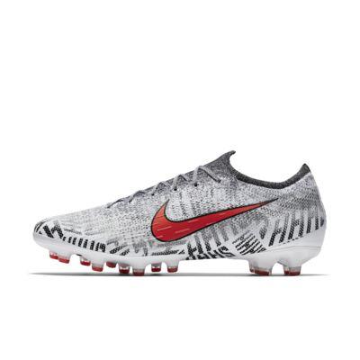 Chuteiras de futebol para relva artificial Nike Mercurial Vapor 360 Elite Neymar Jr AG-PRO