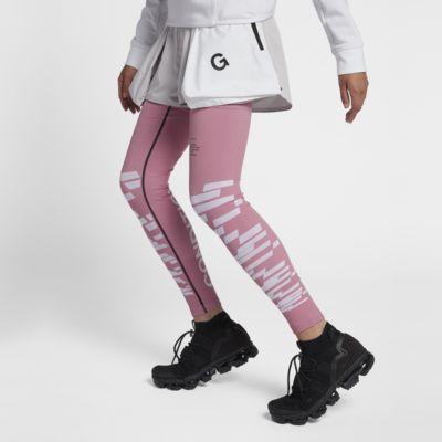 NikeLab ACG 女子腿套(1 对)