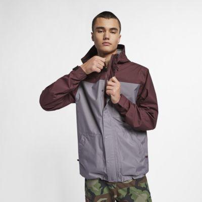 Nike SB Shield Men's Skateboarding Jacket