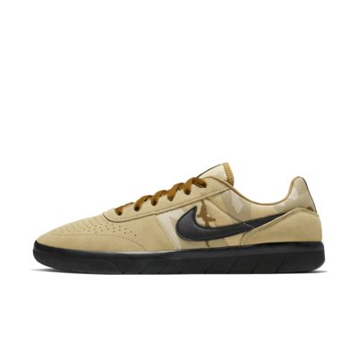 Nike SB Team Classic Men's Skate Shoe