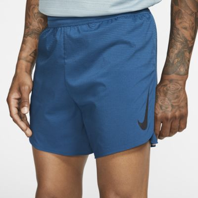 Short de running Nike AeroSwift (London) 13 cm pour Homme