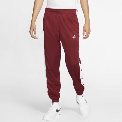 Nike Sportswear Pantalons Tearaway - Home