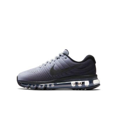 Sko Nike Air Max för ungdom