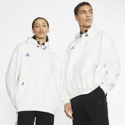 Huvtröja Nike ACG