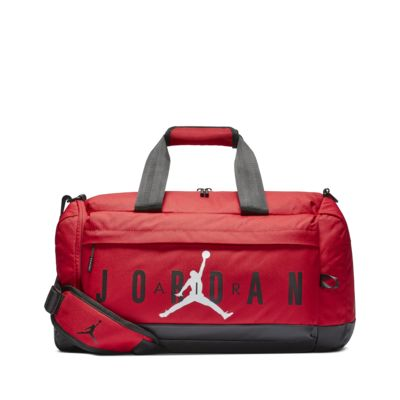 Jordan Jumpman Air Duffel Bag