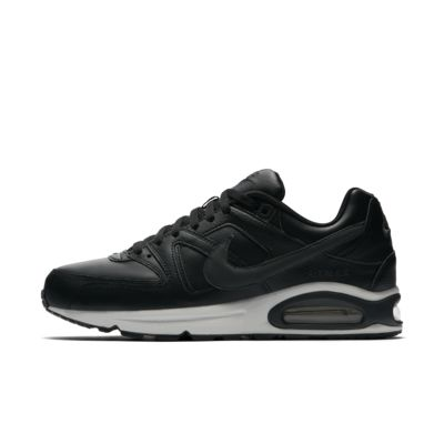 Scarpa Nike Air Max Command Uomo